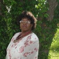 "5 ""Doris Radley"" profiles   LinkedIn"