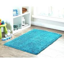 bamboo rugs new rug outdoor medium size of area floor 8x10 nautical r