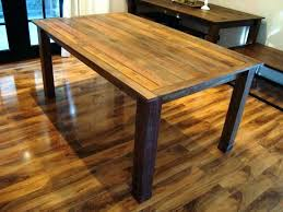 rustic furniture edmonton. Rustic Tables For Sale Edmonton Kitchen I On Fancy Wedding Decorati Furniture Z