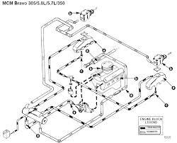 volvo penta 3 0 starter wiring diagram wiring diagram libraries volvo penta 1996 wiring diagram for 3 0 engine starter wiring diagram