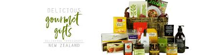 gourmet gift baskets auckland new zealand delivery