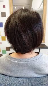 着物の髪型はショートヘアが良いアレンジ7選 和比茶美茶道をもっと
