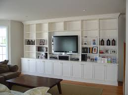 living room wall furniture. Lacquer Painted Wall Unit Traditional-living-room Living Room Furniture S