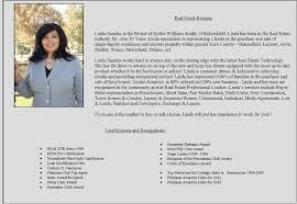 College Graduate Internship Resume Essay For Students Of Secondary