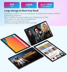 2021 Nâng Cấp K20 Pro 4G Mạng Máy Tính Bảng 2 In 1 Laptop Với Bàn Phím  128GB ROM Máy Tính Bảng Android máy Tính Bảng 11.6 Inch GPS RAM 4GB