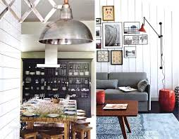 Modern contemporary furniture retro Danish Modern Modern Retro Interior Design Modern Retro Strives To Bridge The Gap Between Antiques And Contemporary Furniture Modern Retro Interior Design Collateralloan Modern Retro Interior Design Retro Living Room Design Interior