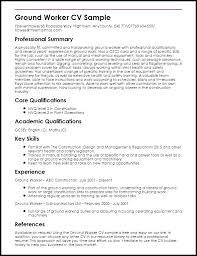 Sample Writer Resume Freelance Writer Resume Sample My Resume Sample