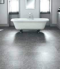 gray vinyl bathroom flooring gray vinyl tile bathroom vinyl tile best bathroom tile images on bathroom