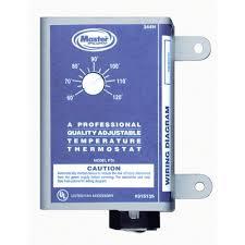 master flow thermostat wiring diagram wiring diagram \u2022 Goodman Heat Pump Wiring Diagram at Attic Heat Pump Thermostat Wiring Diagram