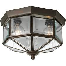 outdoor ceiling lights. Plain Ceiling In Outdoor Lights L