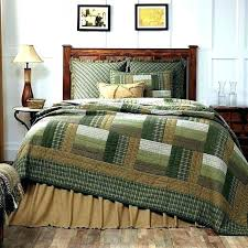 olive green comforter olive green bedding olive green comforter set spread olive green queen comforter set