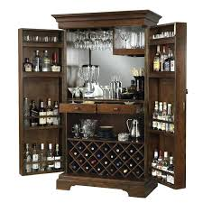 wine bottle storage furniture. Wine Racks With Storage Rack Brown Cabinets Grey Color High Bottle Furniture E