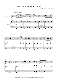 how much is old sheet music worth free trumpet sheet music lessons resources 8notes com