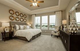 transitional master bedroom. Extraordinary Transitional Master Bedroom Suite Bedrooms T