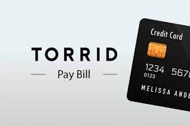 Welcome to dillard's card services with 24 hour access. How To Pay Torrid Credit Card Payment Bill Walletknock