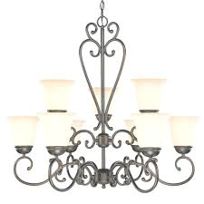 pink chandelier wall sconce for bathroom black sconces has one of the best kind other is crystal with matching crystorama chandeliers flush mount lights