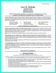Chemical Engineering Resume Templates Filename Fabulous Florida Keys