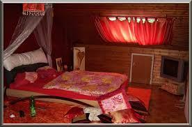 Stunning Orientalisches Schlafzimmer Einrichten Pictures - House ...