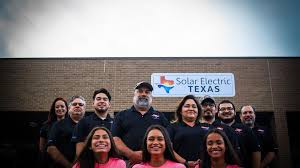 solar electric texas. Wonderful Electric Solar Brady Brunch San Antonio Family Creates Renewables Dynasty At  Electric Texas  Business Journal Intended I