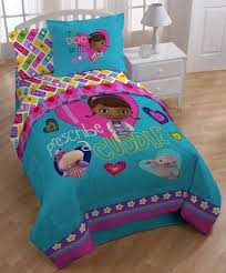 doc mcstuffins bedroom decor disney