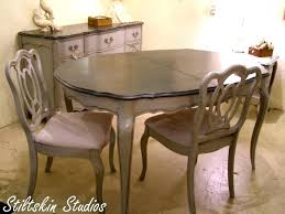 french provincial dining room table antique french provincial dining room chairs