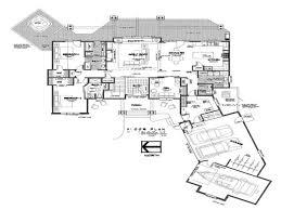 Log Cabin Floor Plans House Home 2017 Including 4 Bedroom Picture 4 Bedroom Log Cabin Floor Plans