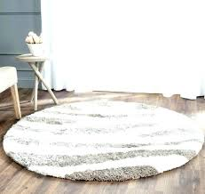 furniture toronto king street east grey circle rug white area x round rugs ft kitchen