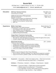 ... Sweet Design How To Put Together A Resume 12 Putting ...