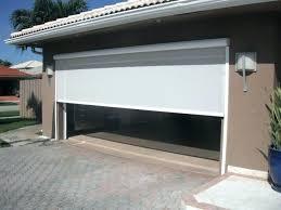 garage door opener surge protector garage door protector medium size of how to install sliding garage