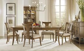 diningroomsoutlet reviews. shelbourne collection diningroomsoutlet reviews