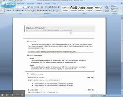 create resume online pdf sample customer service resume create resume online pdf 5 top resume builder sites to create your resume online resume examples