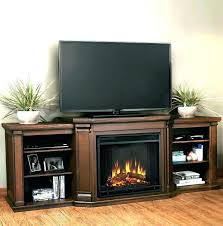 costco fireplace doors fireplace stand with electric fireplace costco fireplace doors fireplace entertainment center luxury