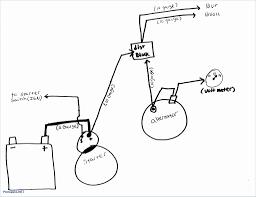 Wiring diagram for alternator and starter fresh alternator wiring diagram for chevy 350 new elegant chevy 350 ipphil fresh wiring diagram for