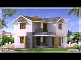 Cost Of House Renovation In The Philippines See Description