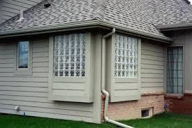 glass block basement window glass block windows glass block basement windows rochester ny