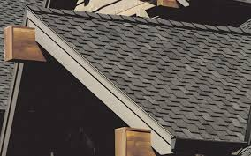 dimensional shingles. Modren Dimensional Click To View The Larger Version Throughout Dimensional Shingles I