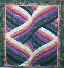 Quilt Books Pattern Prices | Stuff It Pattern | 3D Quilt Pattern & twisted-bargello-quilt-930x948.jpg (200262 bytes) Adamdwight.com