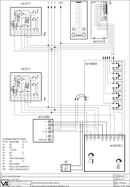 videx door entry handset door entry handset image collections doors Pacific Intercom System Wiring Diagram at Videx Intercom Handset Wiring Diagram