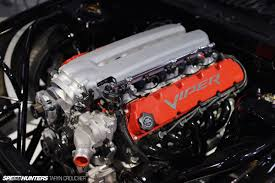 nissan 200sx with a viper v10 engine swap depot  ads by amazon Chrysler 300 Viper Engine Painless Wiring Harness