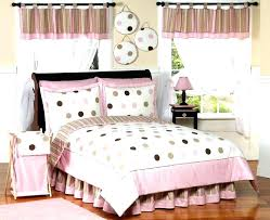 pink comforter set full rose pink comforter set medium size of beds twin bedding sets secret pink comforter set full