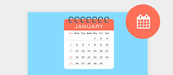 event calendar 10 best wordpress event calendar plugins free paid options 2017