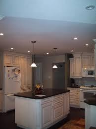 Kitchen Ceiling Light Fixtures Kitchen Kitchen Ceiling Light Fixtures Regarding Nice Kitchen