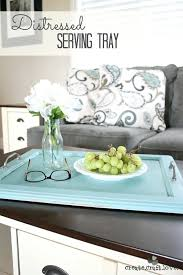 make your own kitchen cabinet doors create your own distressed serving tray from an old cabinet