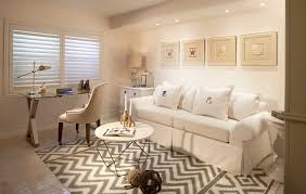 sears home office. sears home office amusing with sleeper sofa 99 about remodel raymour f