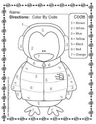 Small Picture 262 best Coloring Pages images on Pinterest Coloring sheets