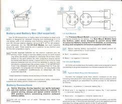 4 wire 24 volt trolling motor wiring diagram wiring diagram and 24v trolling motor plug and receptacle at Marinco Trolling Motor Plug Wiring Diagram