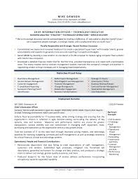 Cover Letter Example It Resumes Example Resumes Australia Example
