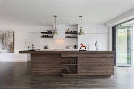 kitchen lighting trend. lights and cabinets copy trends for 2015 which kitchen lighting suits you trend
