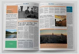 Creating A Newspaper Template How To Quickly Create Your Own Newspaper 5 Best Newspaper