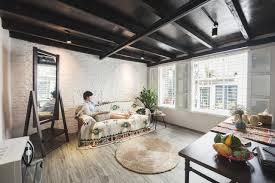 Satori Design For Living Satori Homestay Old Quarters 2 Hanoi Vietnam Booking Com